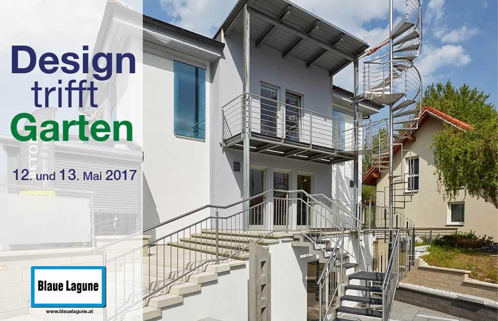 Blaue lagune fertighaus bauen sanieren und modernes wohnen for Designobjekte wohnen