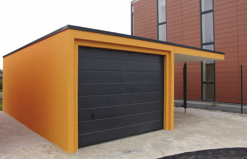 garage mit carport preise best 28 images wonderful. Black Bedroom Furniture Sets. Home Design Ideas