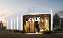 blaue lagune fertighaus bauen sanieren und modernes wohnen. Black Bedroom Furniture Sets. Home Design Ideas