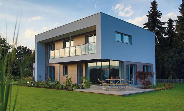 elk fertighaus elk blockhaus 142. Black Bedroom Furniture Sets. Home Design Ideas