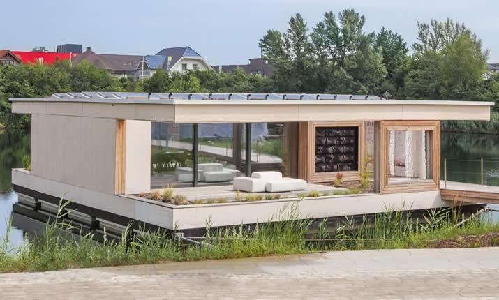 fertighauszentrum blaue lagune europas hauptstadt der. Black Bedroom Furniture Sets. Home Design Ideas