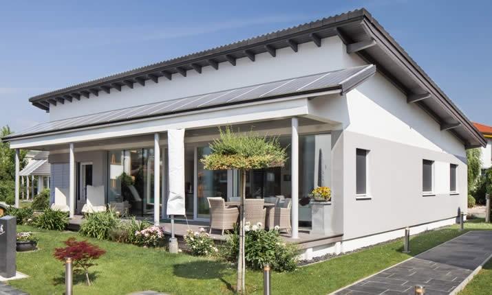 Bungalow Grundrisse Und Preise : Sie können die Anzahl der unten dargestellten Häuser eingrenzen