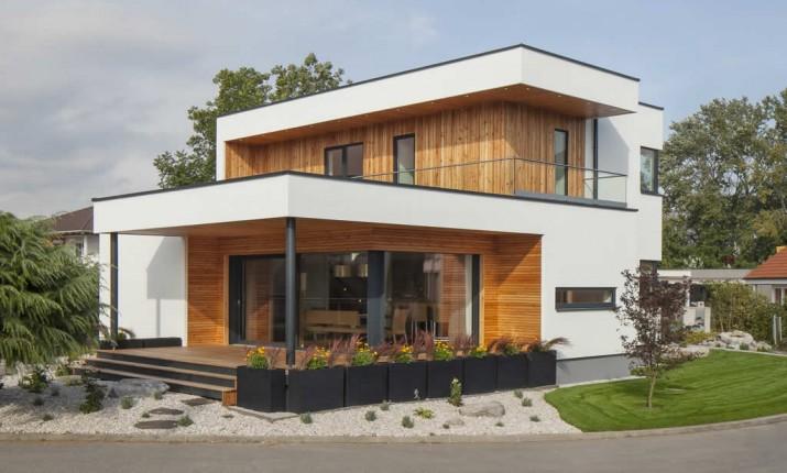 fertighauszentrum blaue lagune europas hauptstadt der fertigh user. Black Bedroom Furniture Sets. Home Design Ideas