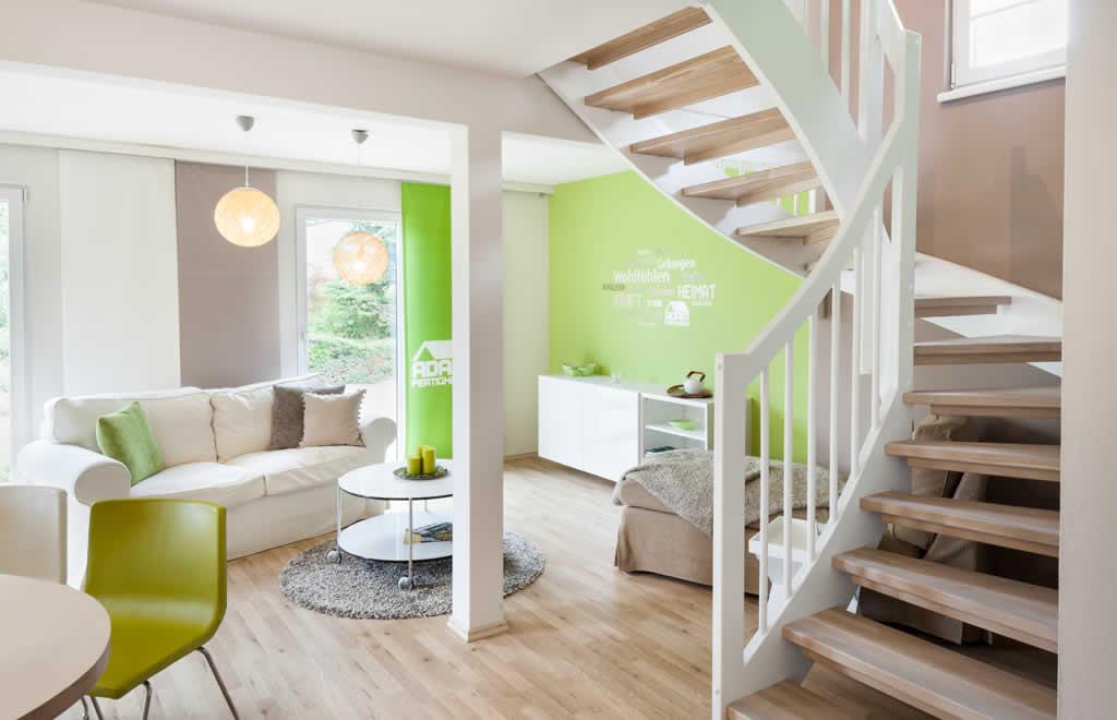 kleingartenhaus wien 50 von adam in der blauen lagune blaue lagune. Black Bedroom Furniture Sets. Home Design Ideas