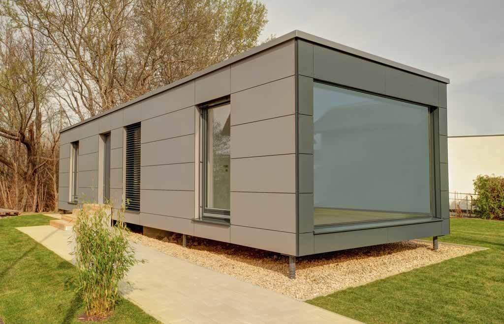 modulhauskonzept ah aktivhaus 700 in der blauen lagune blaue lagune. Black Bedroom Furniture Sets. Home Design Ideas